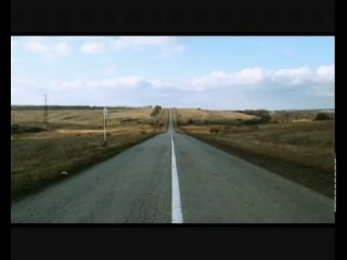 Сергей Шнуров - Я свободен (OST Бумер. Фильм Второй)