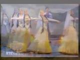 Урсок Разета- Жила была одна семья клип (Маргоша)
