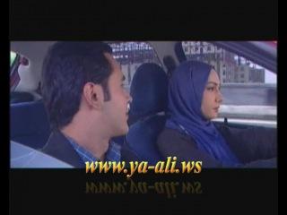Qadaqan olunmus meyva 4 hissa [3 cd] [www.ya-ali.ws]