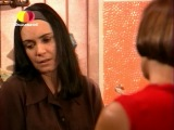 Во имя любви, 37 серия (Бразилия, 1997)